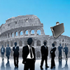 Eventi aziendali - Business Events